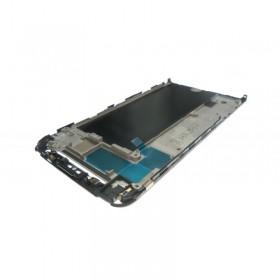 Cargador baterias LCD 3-1 para Samsung Galaxy SII DUO i929 Universal