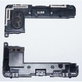 Modulo Altavoz Buzzer para Lg Optimus G E975