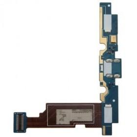 conetor de carrega com Flex e MICRO LG Optimus G E971