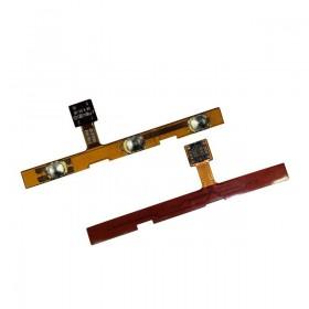 Cargador baterias LCD 3-1 para HUAWEI MERCURY Universal