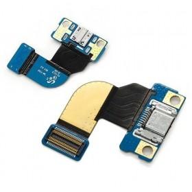 Flex conector de carga para Samsung Galaxy Tab3 8.0, T310