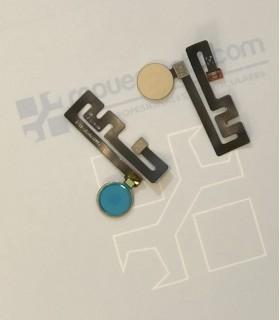 Cargador baterias LCD 3-1 para HUAWEI M886 Universal