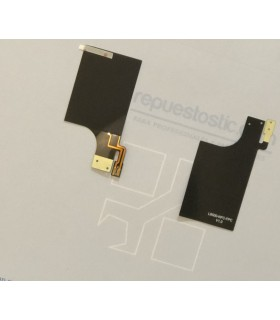ANTENA NFC PARA BQ AQUARIS X/ X PRO