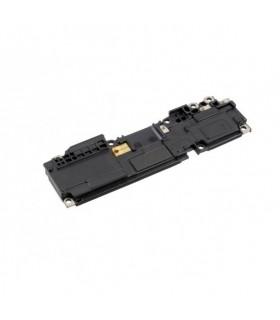 Cargador baterias LCD 3-1 para HUAWEI U8520 Universal
