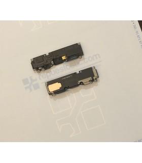 Cargador baterias LCD 3-1 para HUAWEI U8652 Universal