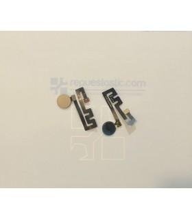 Cargador baterias LCD 3-1 para HUAWEI U9000 Universal