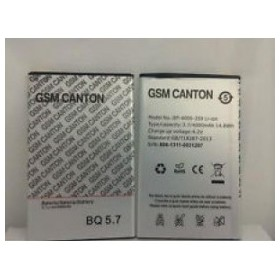 Cargador baterias LCD 3-1 para HUAWEI IMPULSE 4G Universal