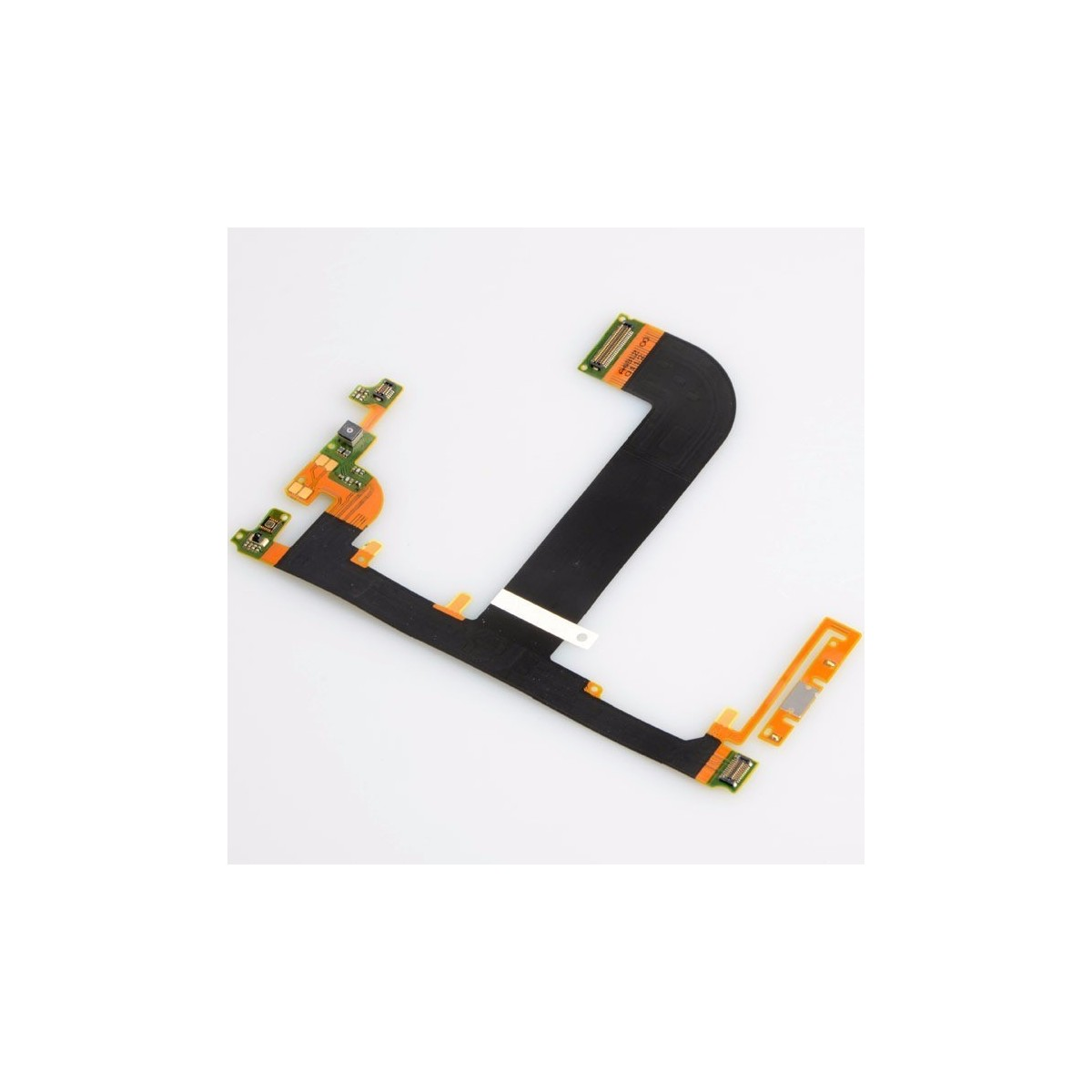 Cabo Flex Nokia C7 ORIGINAL