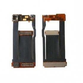 Més sobre Nokia 6280, 6288 cable flex