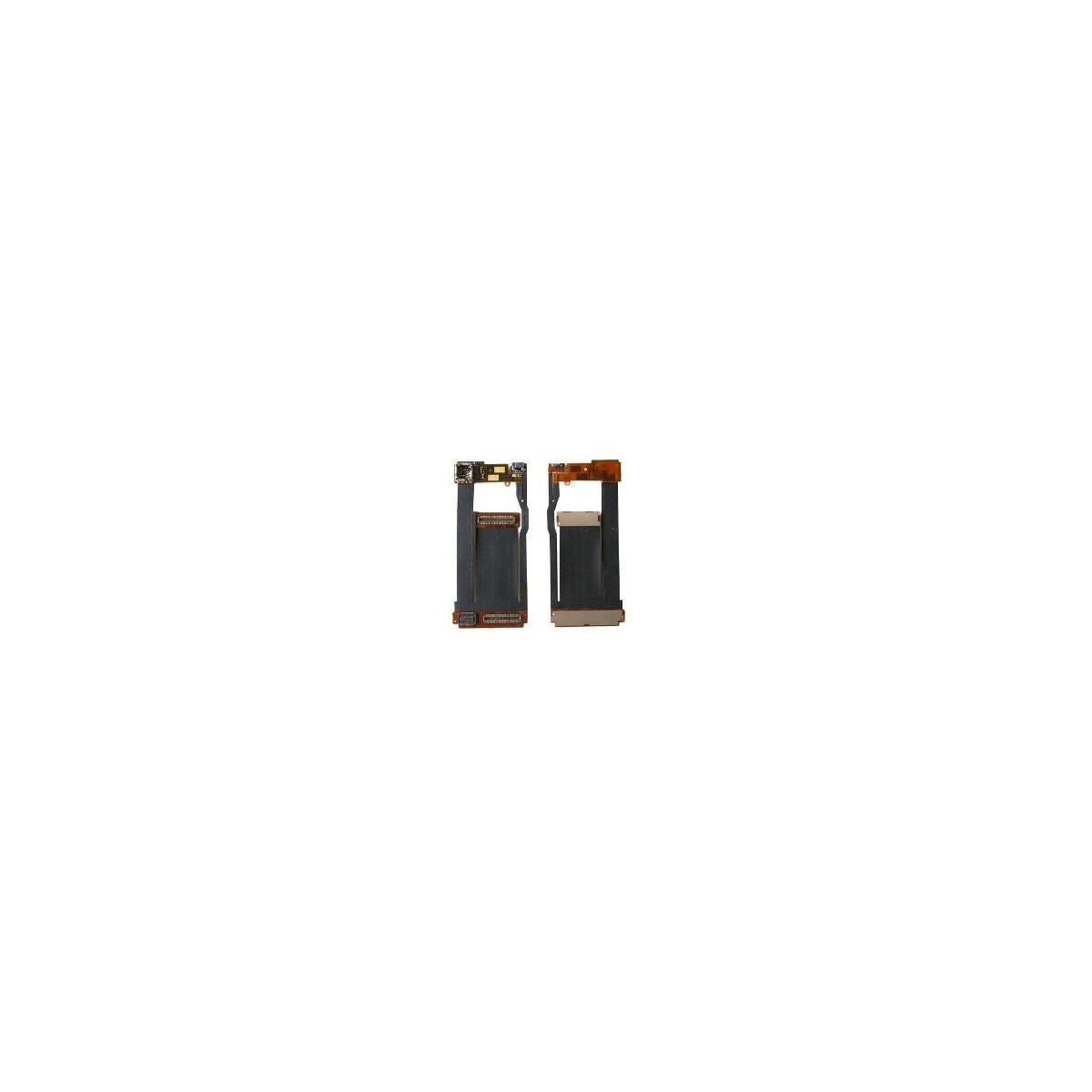 Nokia 6280, 6288 cable flex