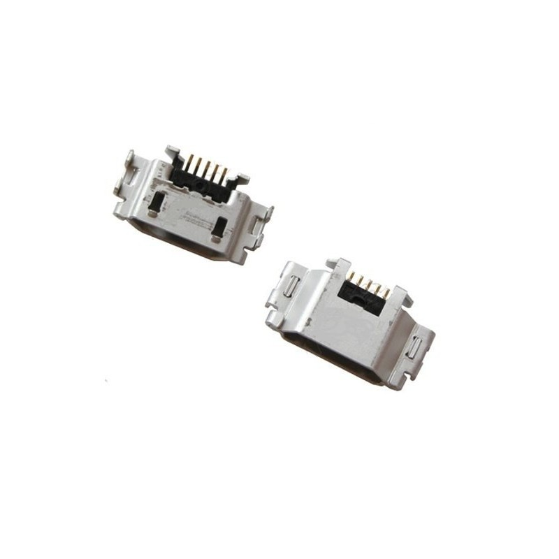 Conector de Carga para Sony Xperia Z1, L39, L39H, C6902, C6903