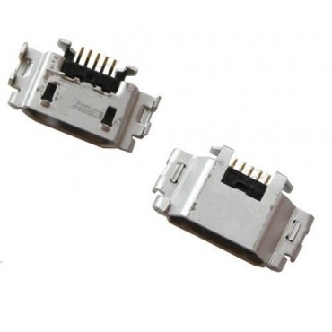 Conector de Carga para Sony Xperia Z1, L39, L39H, C6902, C6903, Z1s, Z1c compact, Z2, Z3, Z ultra , ZR, T2