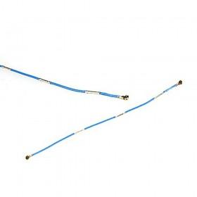 Cable coaxial de antena para Sony Xperia Z3, D6603