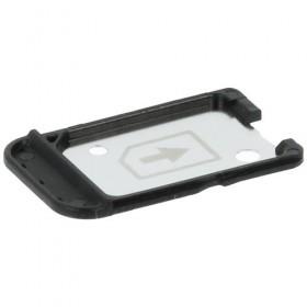 Cargador baterias LCD 3-1 para ZTE SAN FRANCISCO Universal