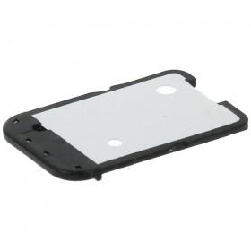 Bandeja porta SIM para Sony Xperia XA / F3111
