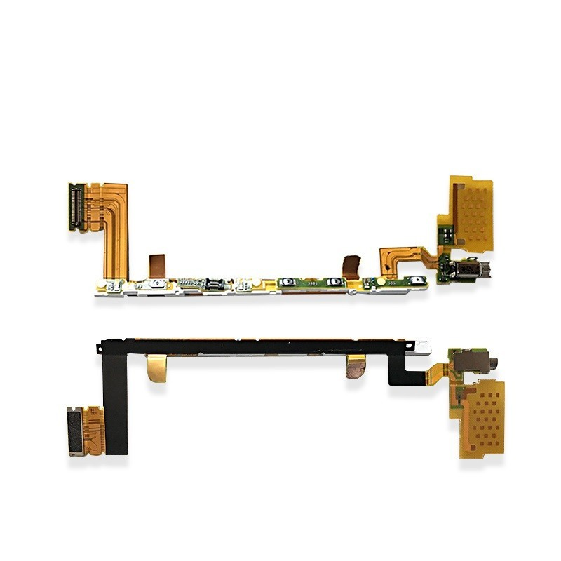 Cargador baterias LCD 3-1 para ZTE Tania Universal