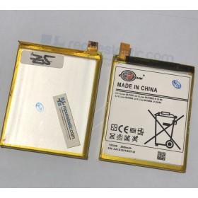 Bateria para Sony Xperia Z5 E6603, E6653