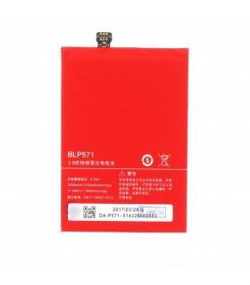 Batería BLP571 para Oneplus One