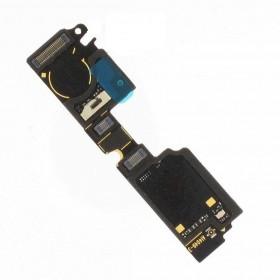 Módulo placa vibrador y micrófono para OnePlus 2