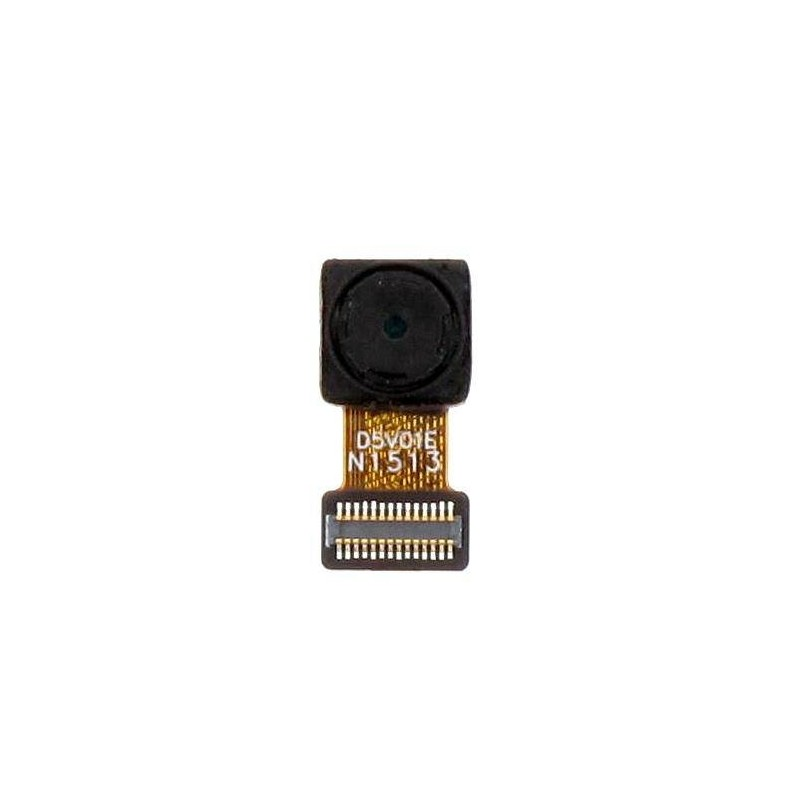 Cargador baterias LCD 3-1 para Sony Xperia TX Universal