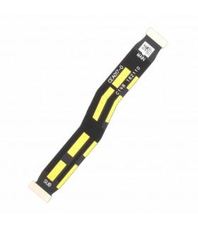 Cargador baterias LCD 3-1 para ZTE Era Universal