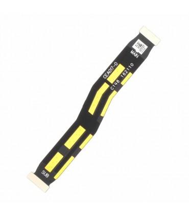 Flex principal para Oneplus 3 - V.1 REV. A3000