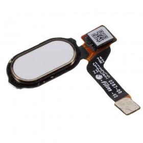 Cargador baterias LCD 3-1 para Sony XPERIA X10 Mini Universal