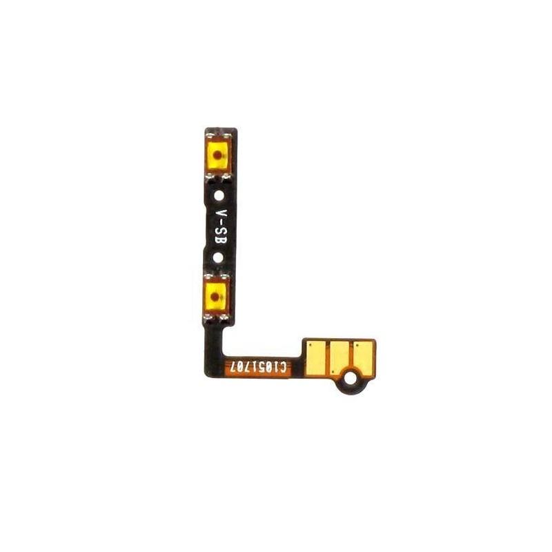 Cargador baterias LCD 3-1 para ZTE Avail Universal