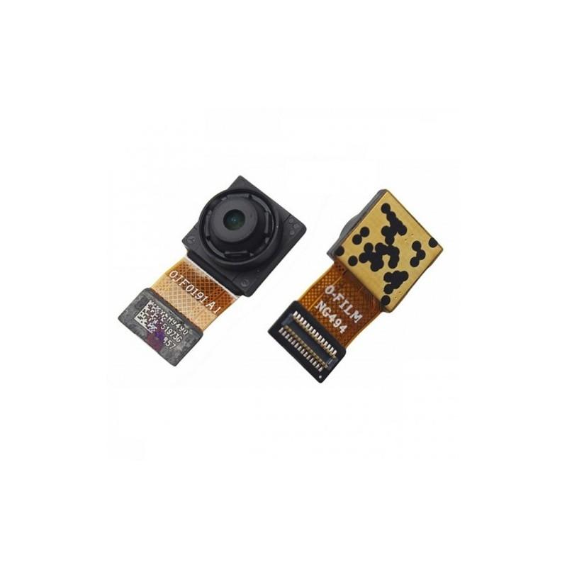 Cargador baterias LCD 3-1 para ZTE Grand X Universal