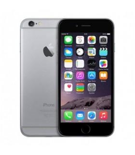 Reparaçao Ecrã iphone 6
