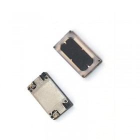 Altavoz buzzer para Xiaomi Redmi Note 3