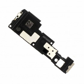 Cargador baterias LCD 3-1 para ZTE BLADE V880 Universal