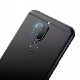 Reparacion lente de camara Huawei Mate 10 Lite
