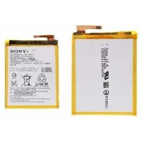 Batería para Sony Xperia M4 Aqua E2303, E2306, E2353 y M4 Aqua Dual E2312, E2333, E2363