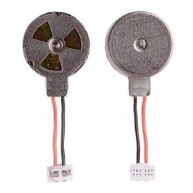 Vibrador SONY XPERIA Z1 L39H