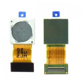 Cargador de bateria para Star N9589 USB Red