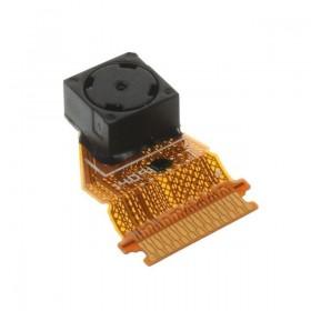 Cargador de bateria para ZOPO ZP300 ZP200 ZP100 USB Red