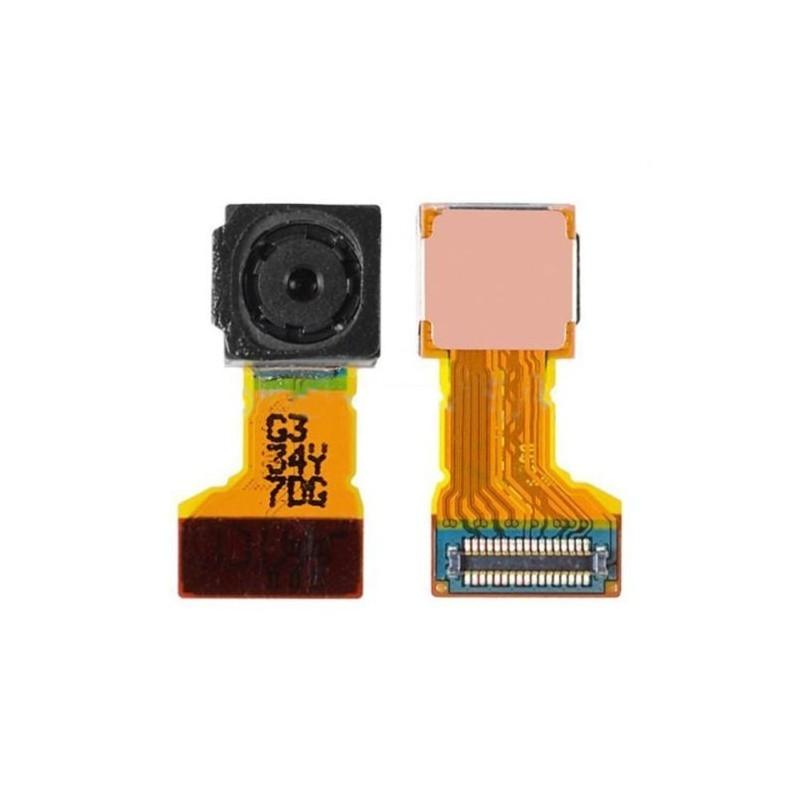 Cargador de bateria para ZOPO ZP998 USB Red
