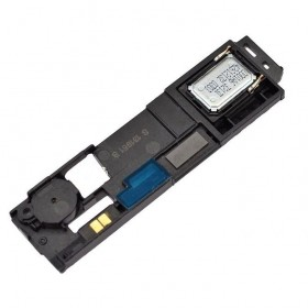 MODULO ANTENA INFERIOR + altavoz para Sony Xperia Z C6602 L36H