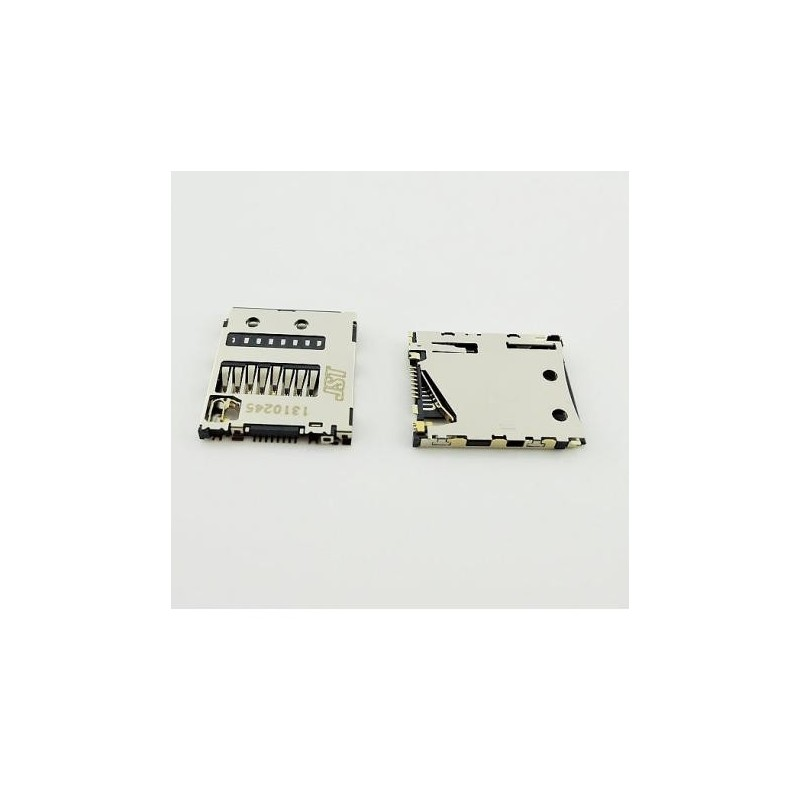 Cargador de baterias (pared) universal para baterias desde 31 a 66 mm ancho NEW STYLE!!!