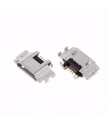Conector de carga para xperia Z Ultra