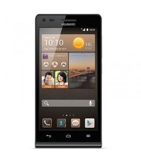 Reparaçao Ecrã de Huawei G6 4G