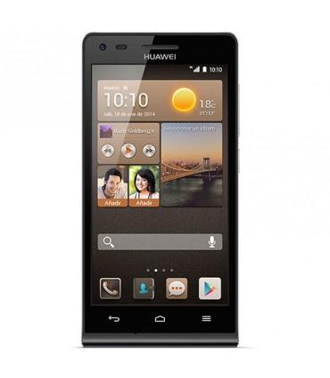 Reparacion pantalla Huawei G6 4G