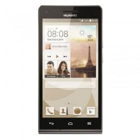 Reparaçao Ecrã de Huawei G6 3G