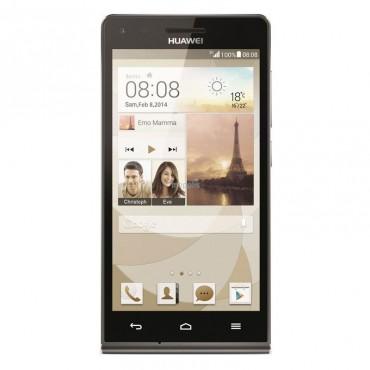Reparacion pantalla Huawei G6 3G