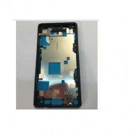 Protector de cristal templado sony xperia Z3 Compact.