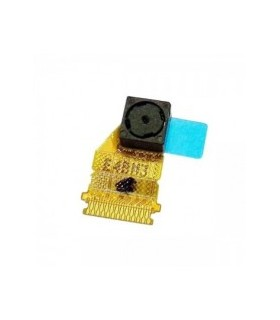Porta sim Xperia z1 Compact D5503
