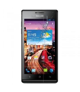 Reparacion pantalla Huawei P6
