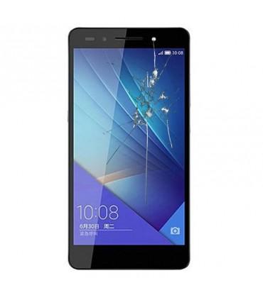 Reparaçao Ecrã Huawei Honor 7
