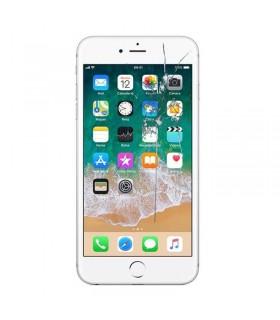 Troca Ecrã completa iphone 6s